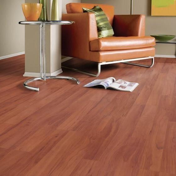 laminat euro home apfel rieberia 2 stab. Black Bedroom Furniture Sets. Home Design Ideas