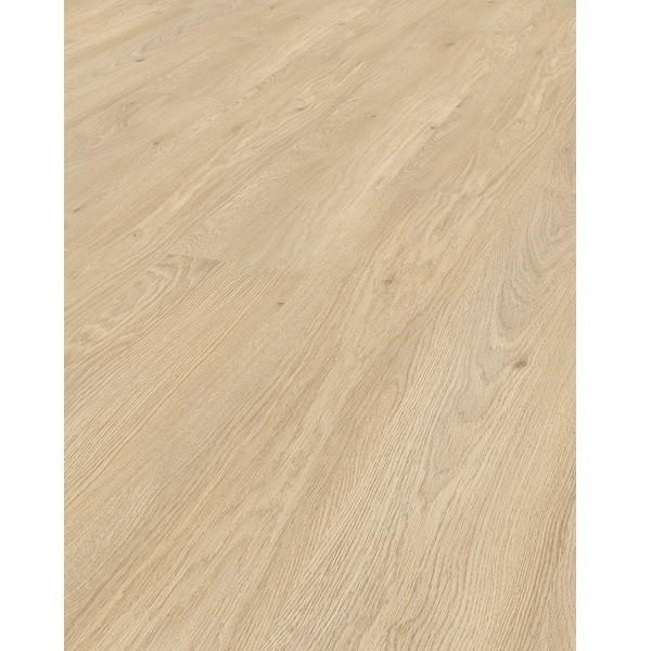 egger laminat eiche wei landhausdiele picofloor 24 m. Black Bedroom Furniture Sets. Home Design Ideas