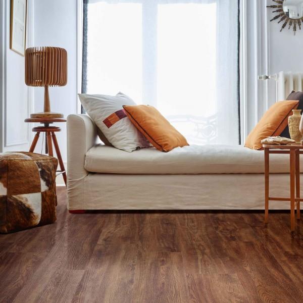 MODULEO Vinylboden Ultimo Summer Oak 24584 Landhausdiele | 25 m²