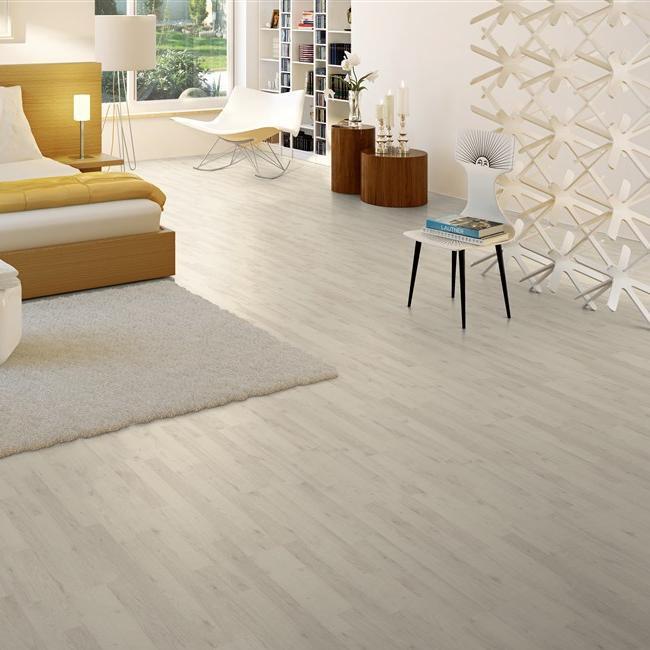 laminat polareiche schiffsboden 3 stab 51 m angebote laminat bodenverkauf. Black Bedroom Furniture Sets. Home Design Ideas
