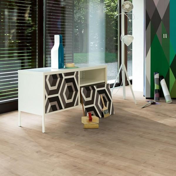 parador laminat eiche geschliffen g nstig kaufen. Black Bedroom Furniture Sets. Home Design Ideas