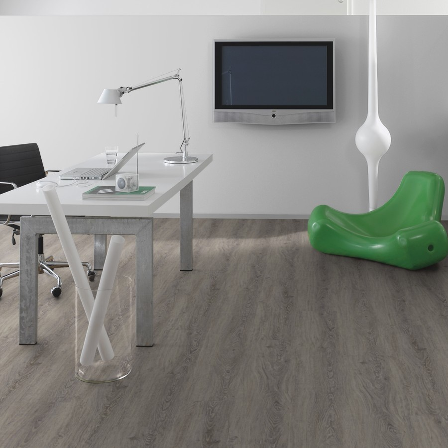 Vinyl Ultimo Dakota Wood 24936 Landhausdiele: 17,0 m²